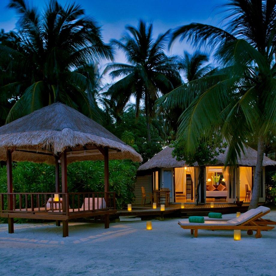 mare-maldive-banyan-tree-vabbinfaru-5