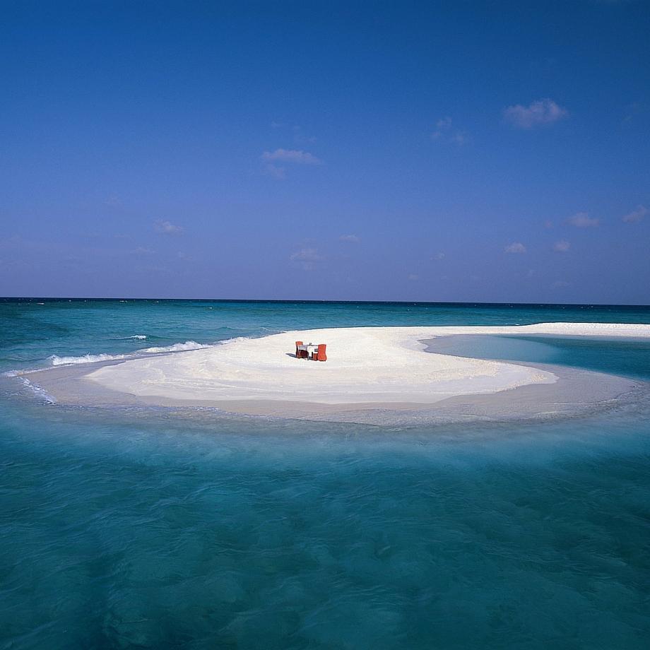 mare-maldive-banyan-tree-vabbinfaru-6