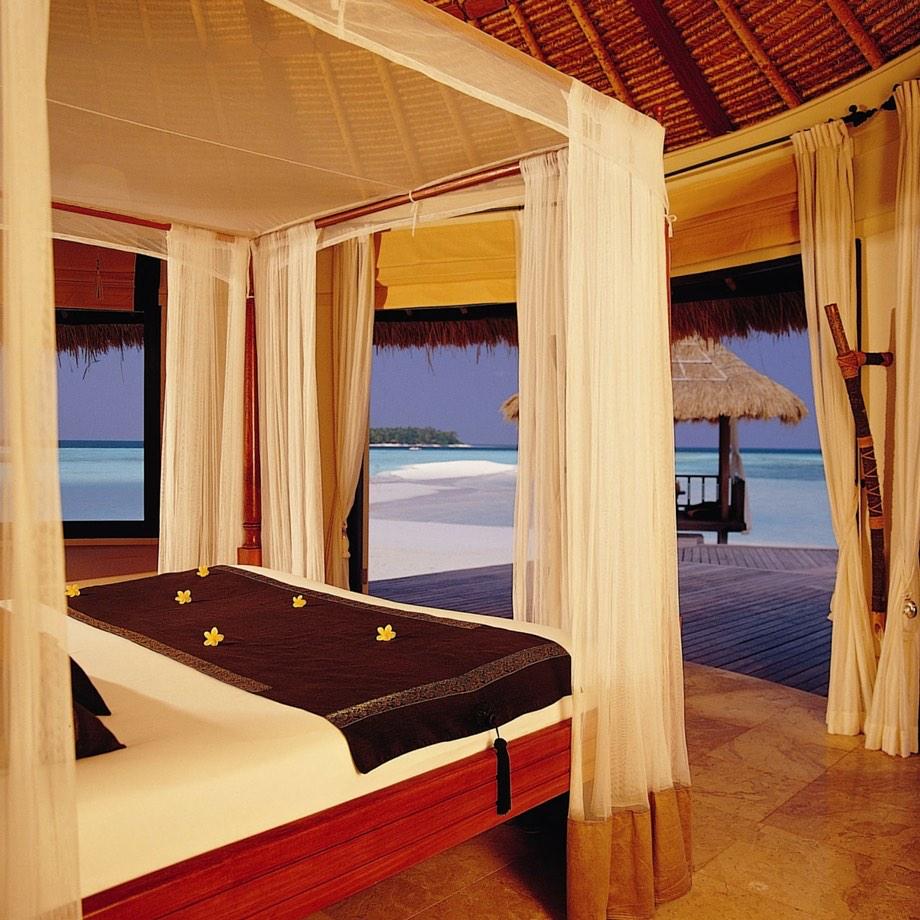 mare-maldive-banyan-tree-vabbinfaru-7