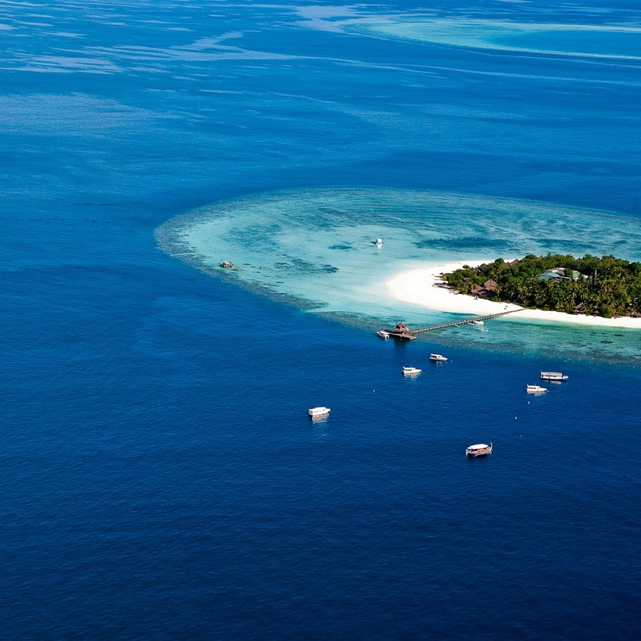 mare-maldive-banyan-tree-vabbinfaru-8