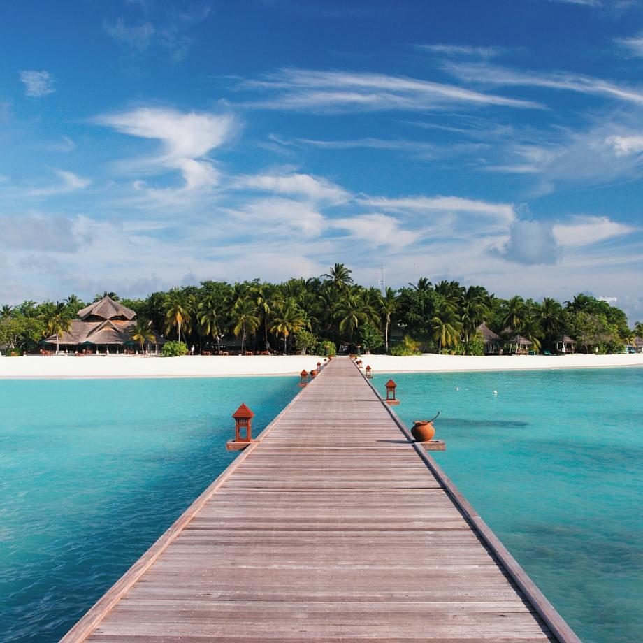 viaggi maldive mare banyan tree vabbinfaru