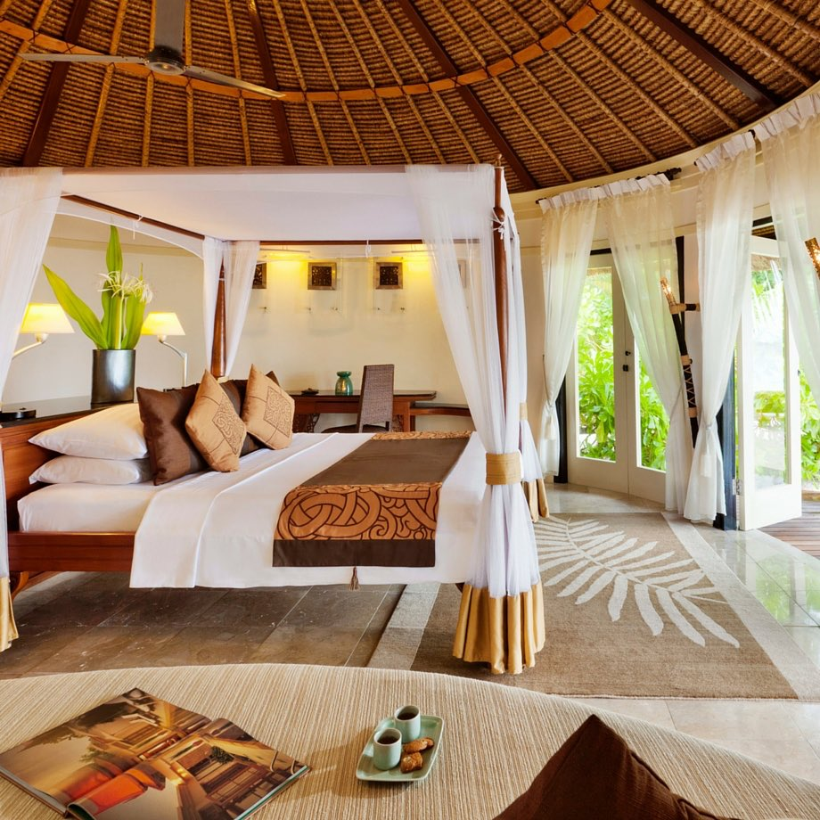 mare-maldive-banyan-tree-vabbinfaru