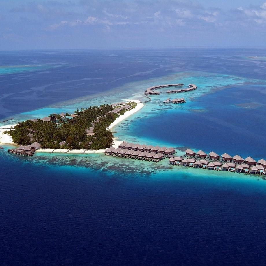 tour operator maldive mare coco budu hithi