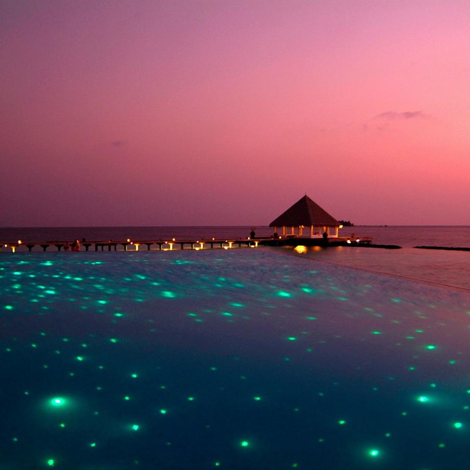 mare-maldive-coco-budu-hithi-2