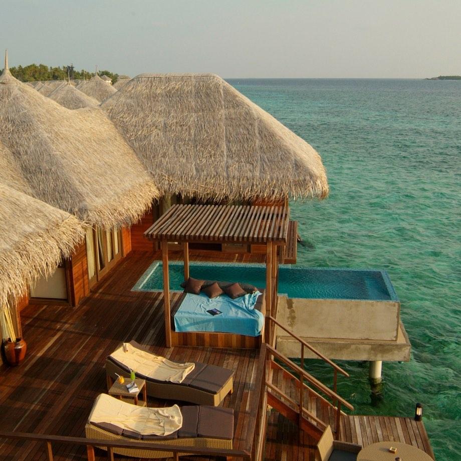 mare-maldive-coco-budu-hithi-3
