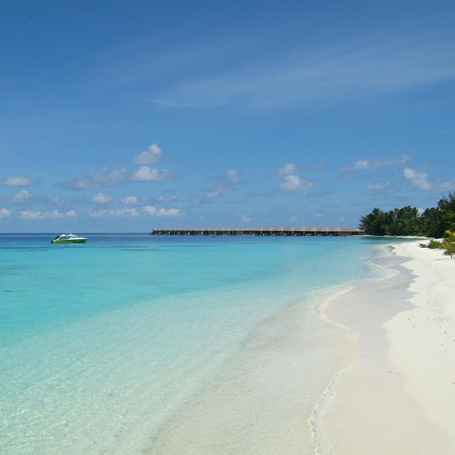 mare-maldive-coco-budu-hithi-4