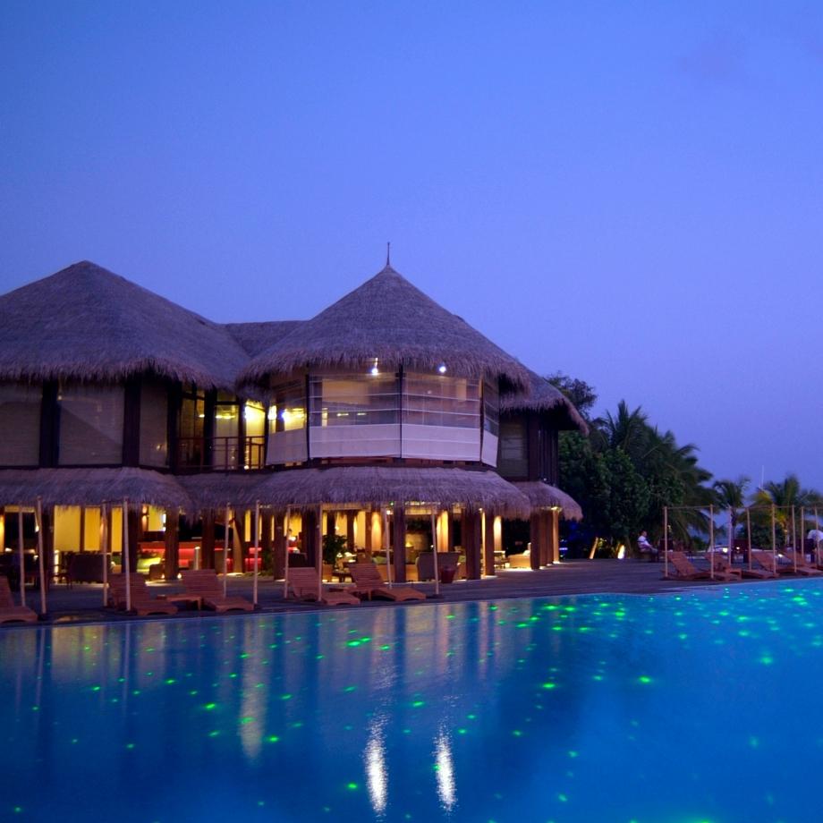 mare-maldive-coco-budu-hithi-5