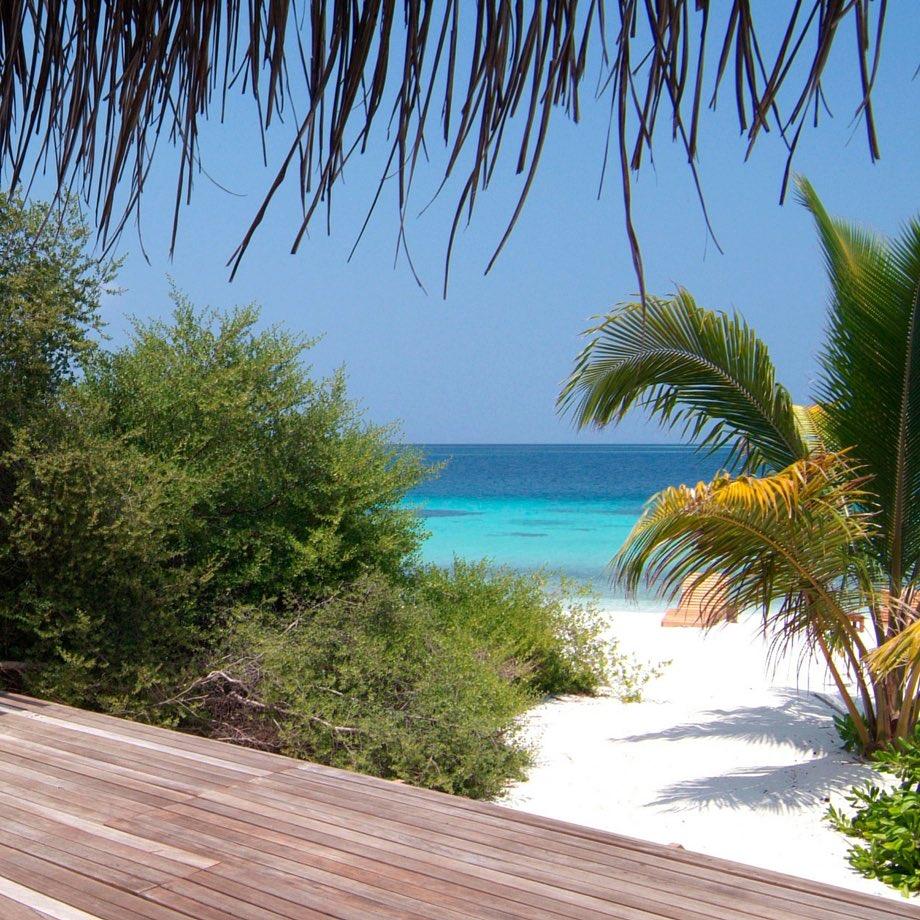 mare-maldive-coco-budu-hithi-6