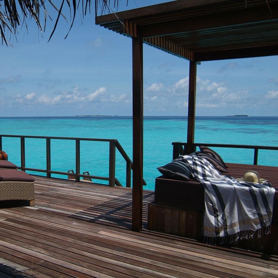 mare-maldive-coco-budu-hithi-7