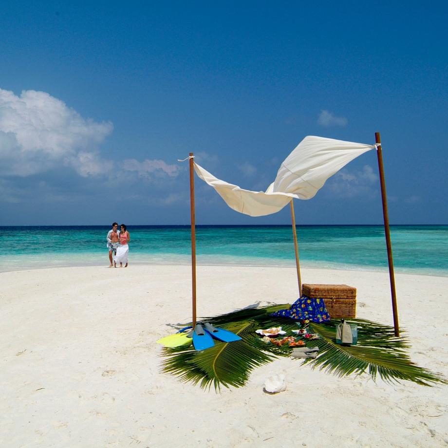 mare-maldive-coco-budu-hithi