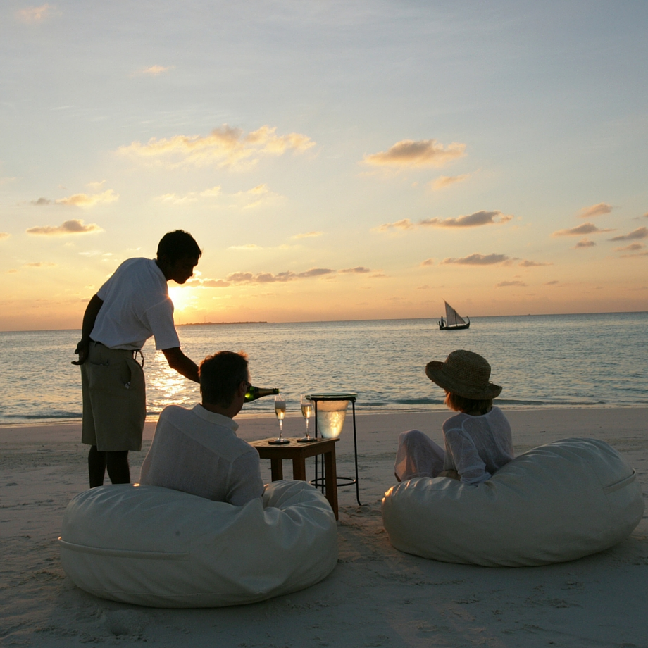 mare-maldive-coco-palm-dhuni-kolhu-2