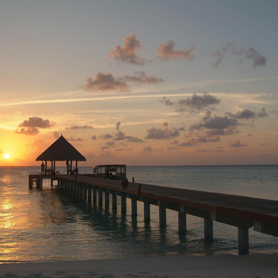 mare-maldive-coco-palm-dhuni-kolhu-3