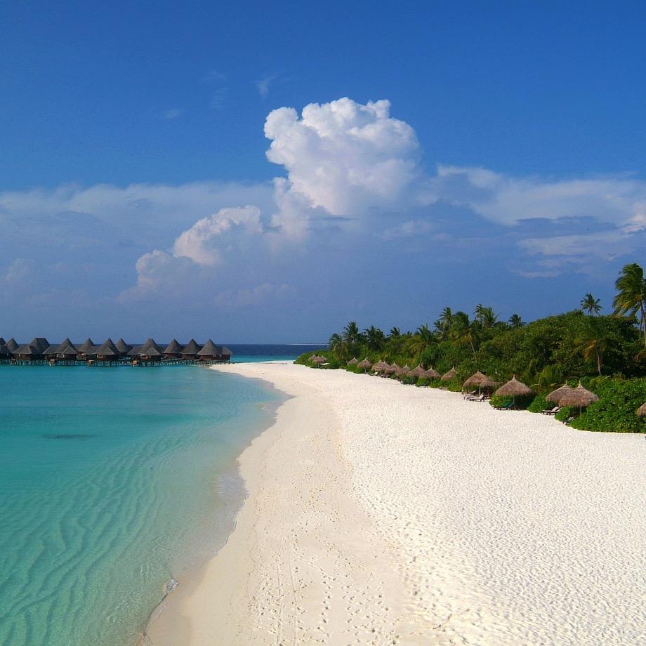 mare-maldive-coco-palm-dhuni-kolhu-4