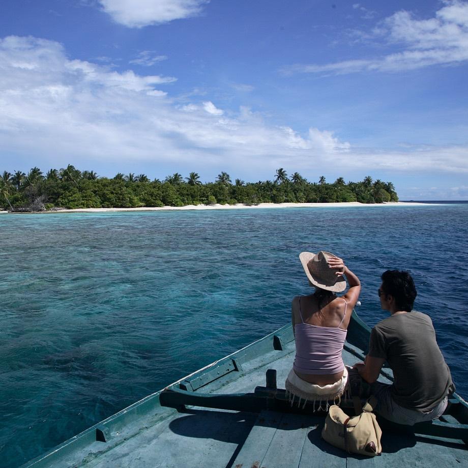 viaggi mare maldive coco palm dhuni kolhu
