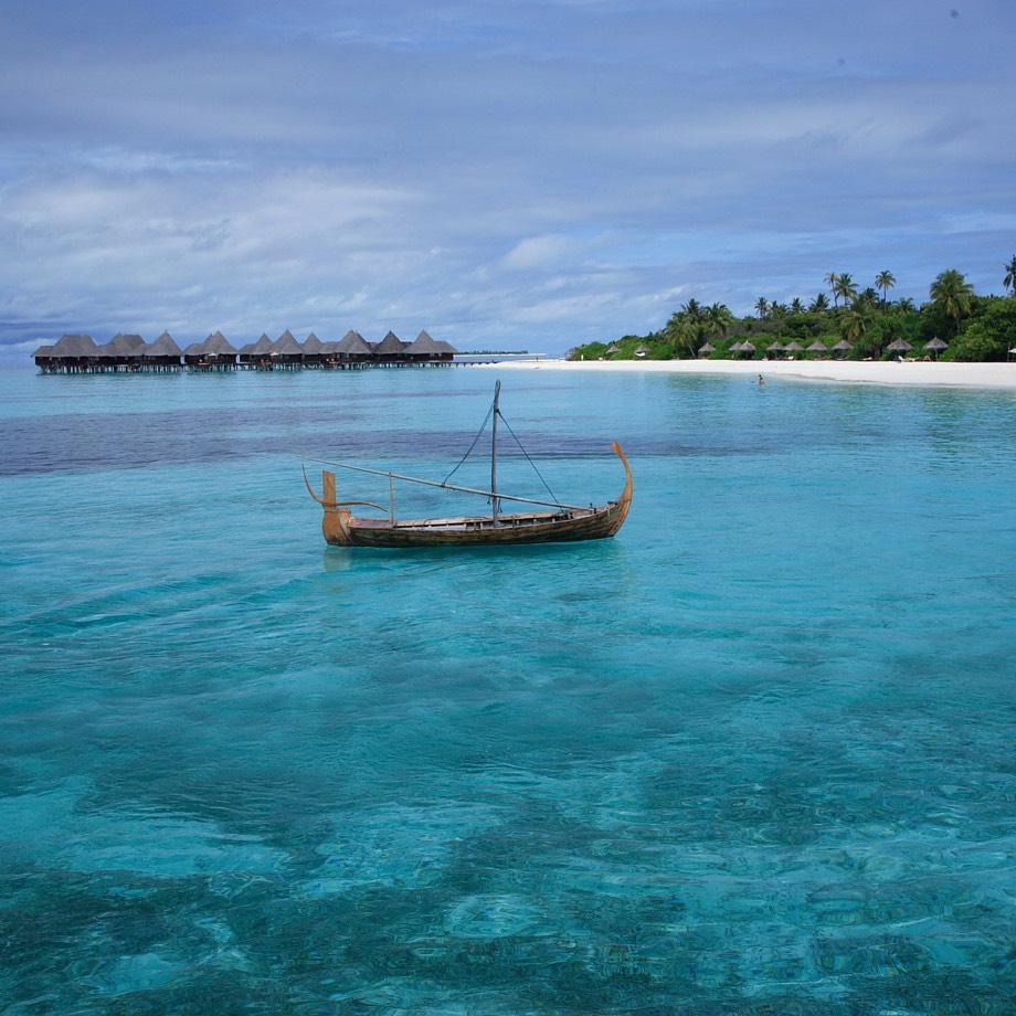 mare-maldive-coco-palm-dhuni-kolhu-6