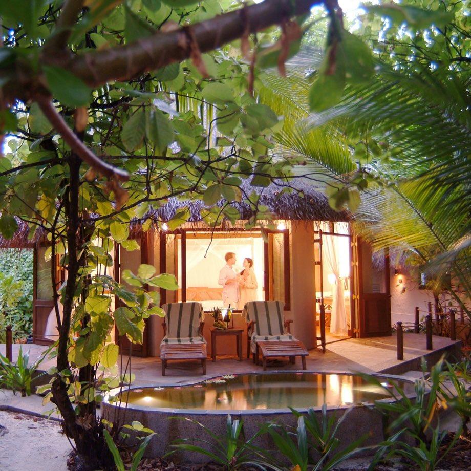 mare-maldive-coco-palm-dhuni-kolhu-7