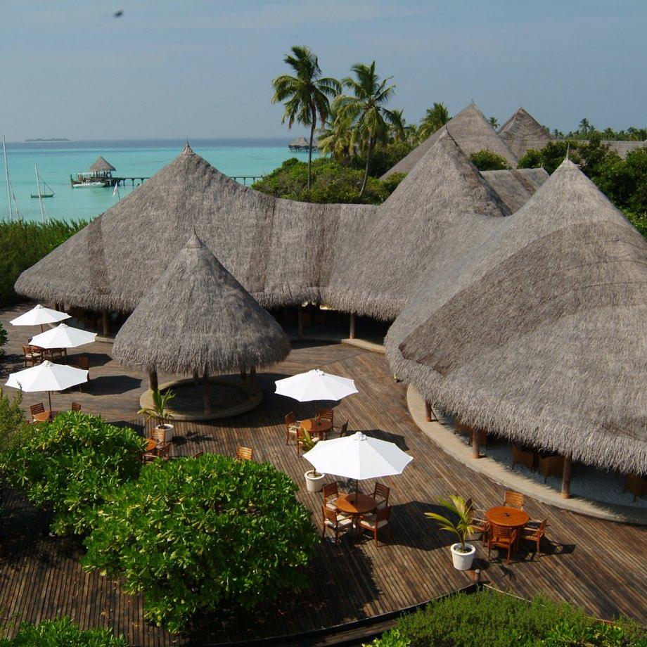 mare-maldive-coco-palm-dhuni-kolhu-8