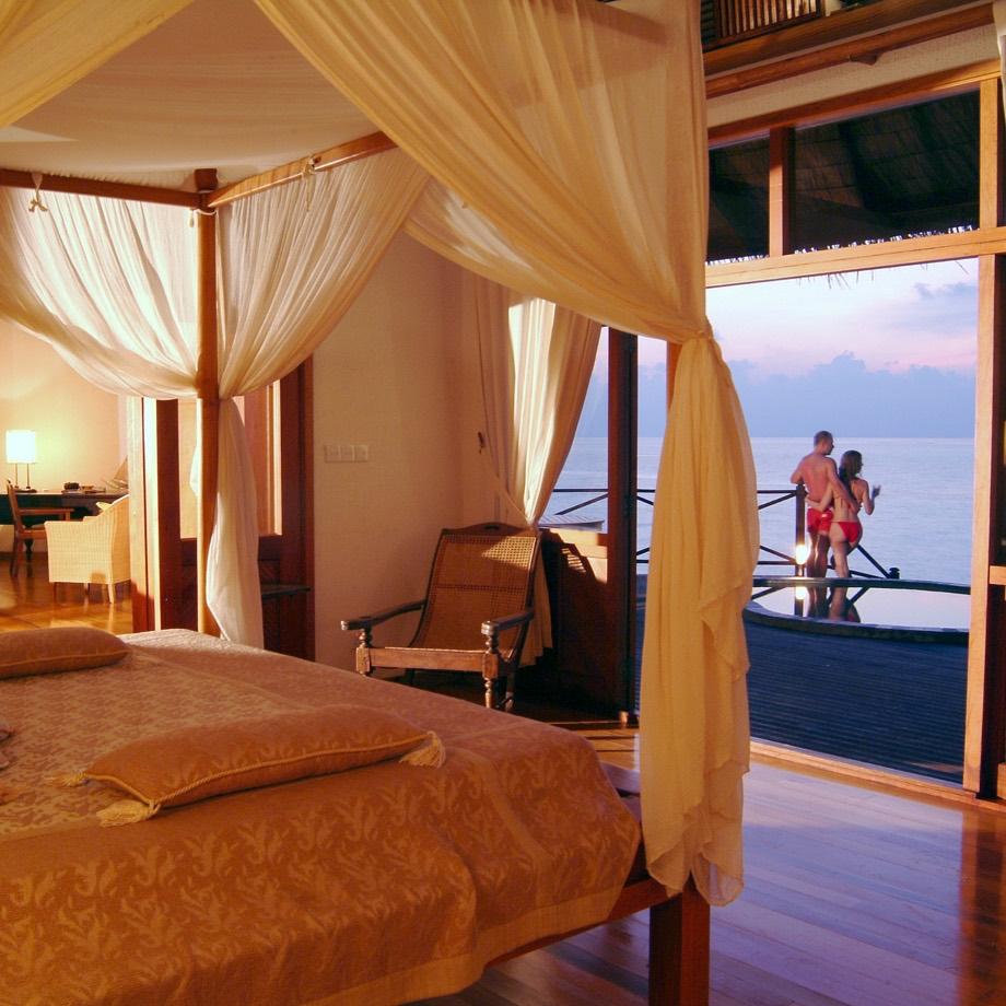 mare-maldive-coco-palm-dhuni-kolhu