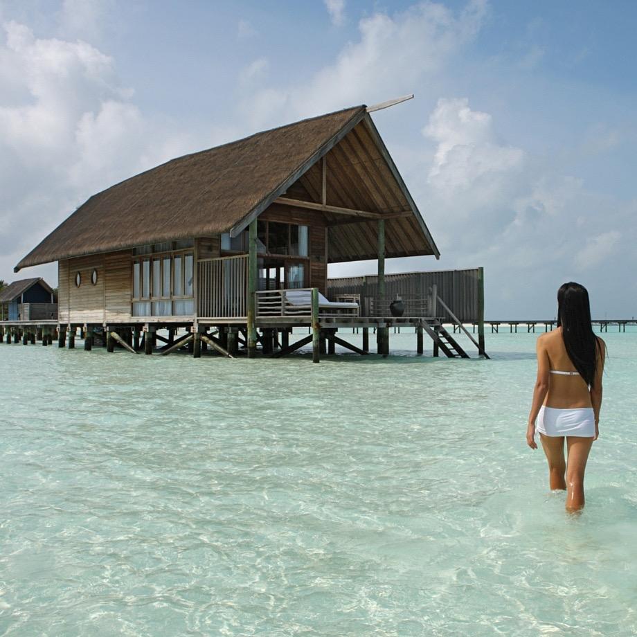 mare-maldive-cocoa-island-by-como-1