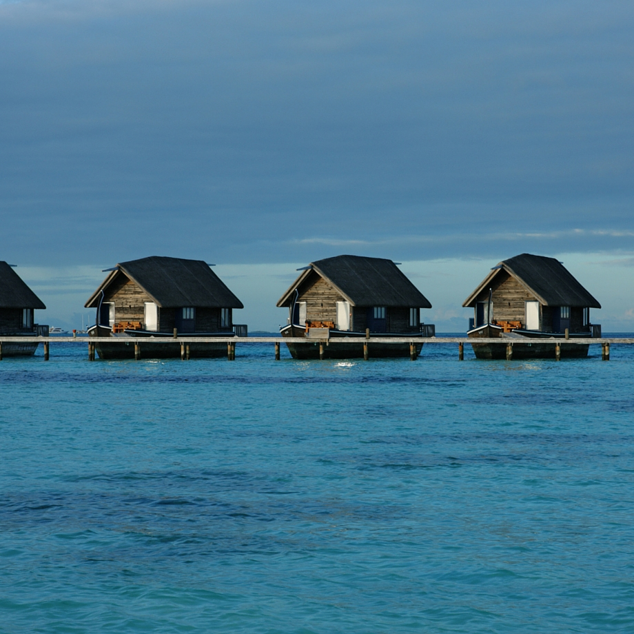 mare-maldive-cocoa-island-by-como-2