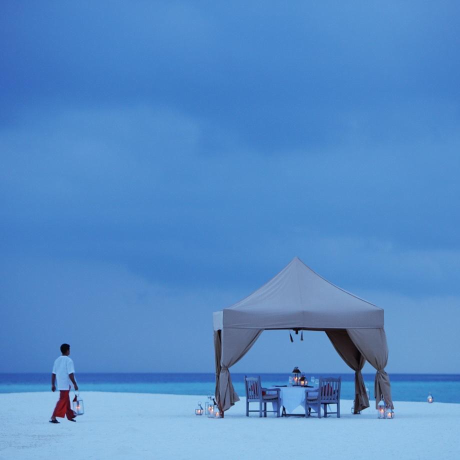 mare-maldive-cocoa-island-by-como-3