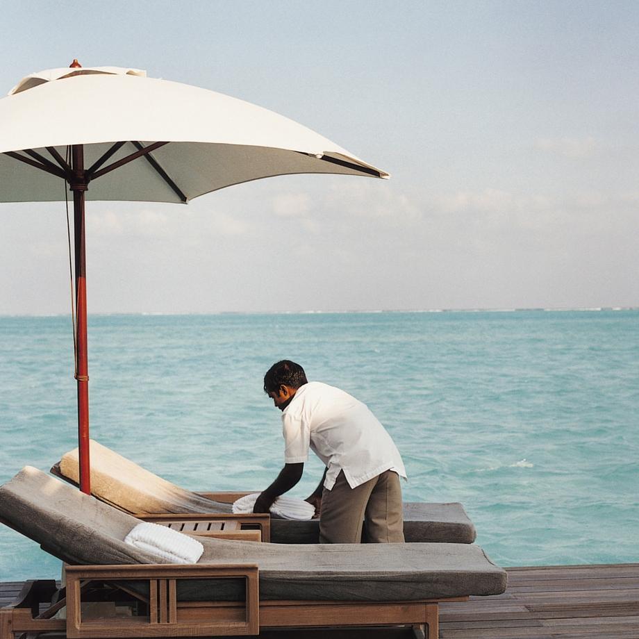 mare-maldive-cocoa-island-by-como-4