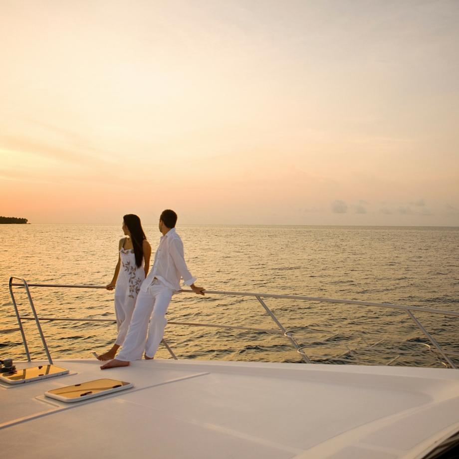 mare-maldive-cocoa-island-by-como-5