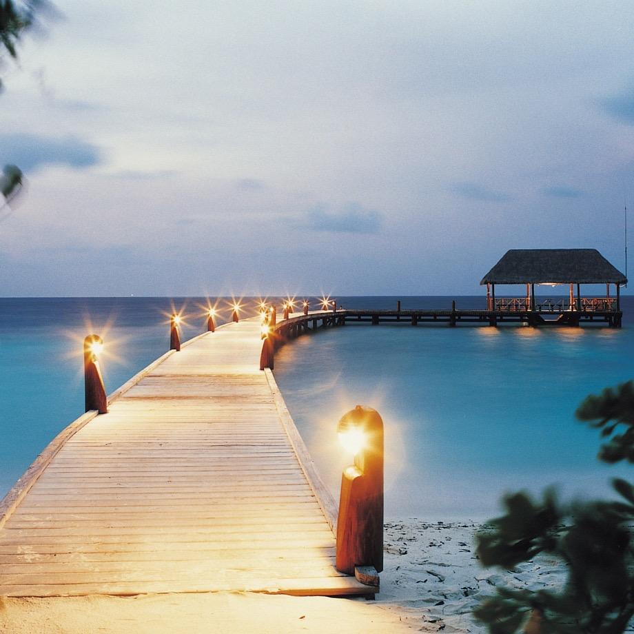 mare-maldive-cocoa-island-by-como-6