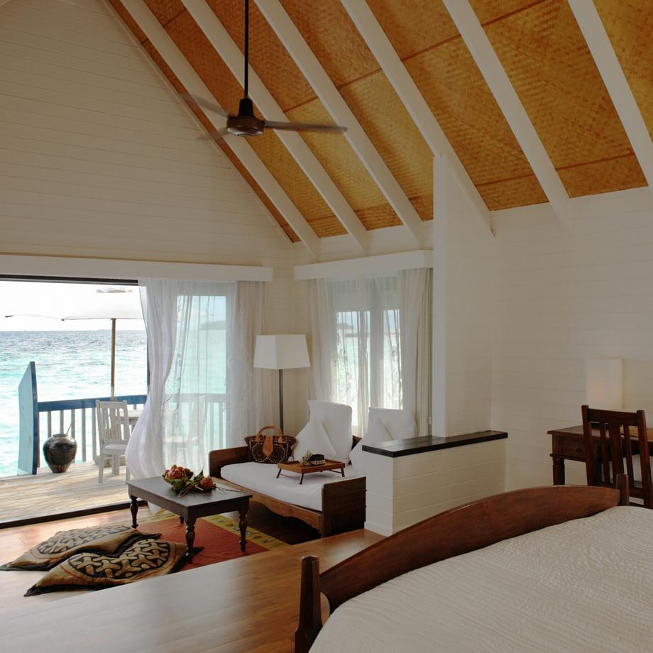mare-maldive-cocoa-island-by-como-8