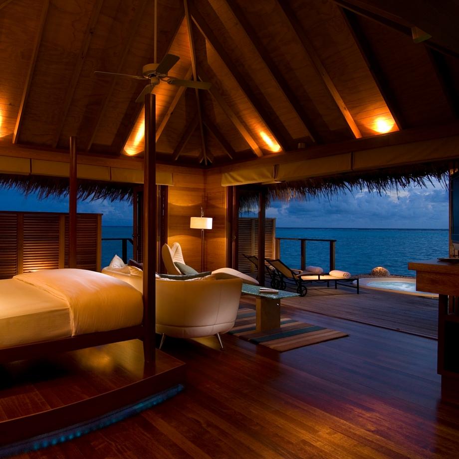 mare-maldive-conrad-maldives-rangali-island-2
