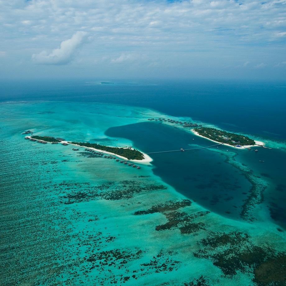 mare-maldive-conrad-maldives-rangali-island-4