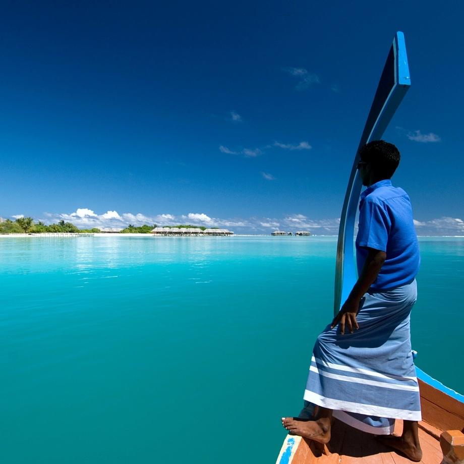tour operator mare maldive conrad maldives rangali island