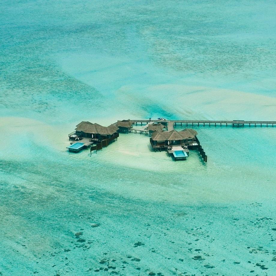 mare-maldive-conrad-maldives-rangali-island-7