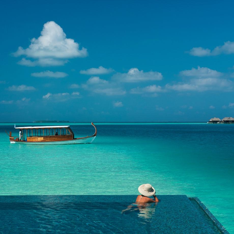 mare-maldive-conrad-maldives-rangali-island-8