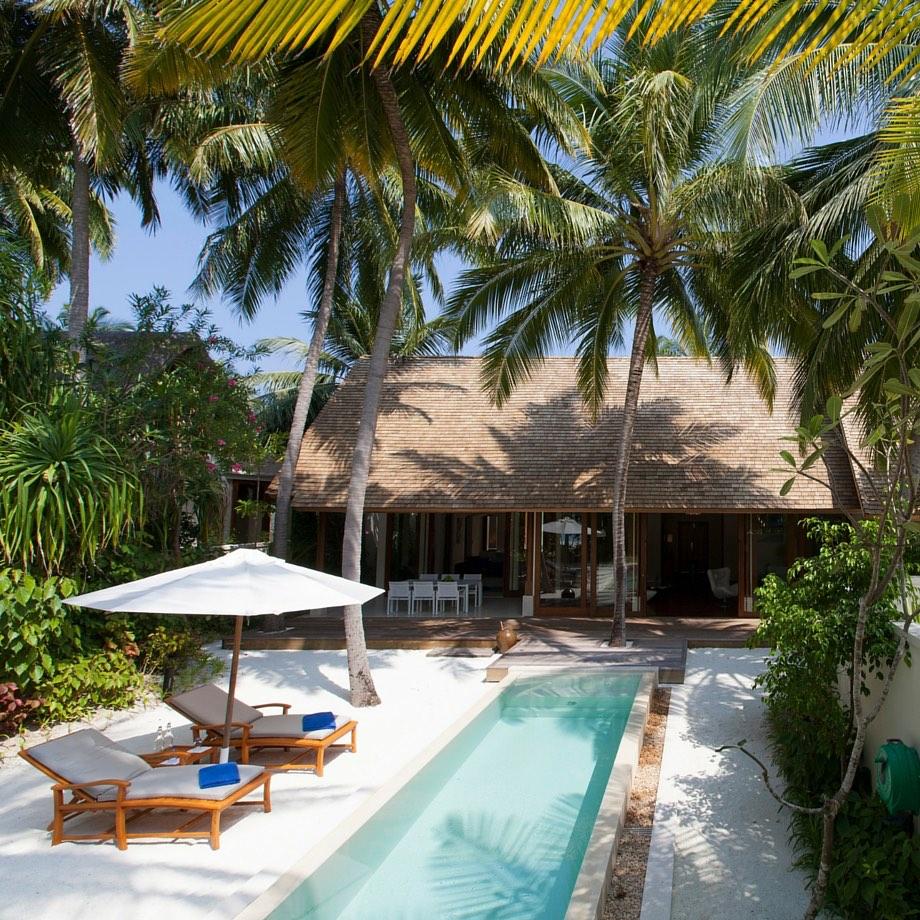 mare-maldive-conrad-maldives-rangali-island