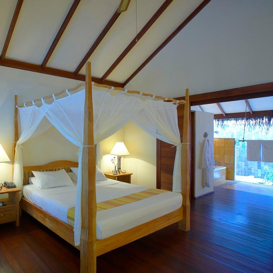 mare-maldive-filitheyo-island-resort-3