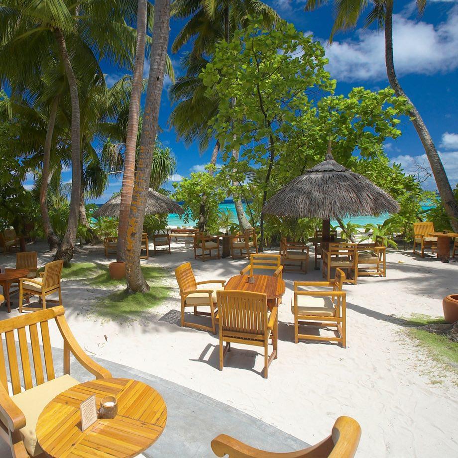 mare-maldive-filitheyo-island-resort-5