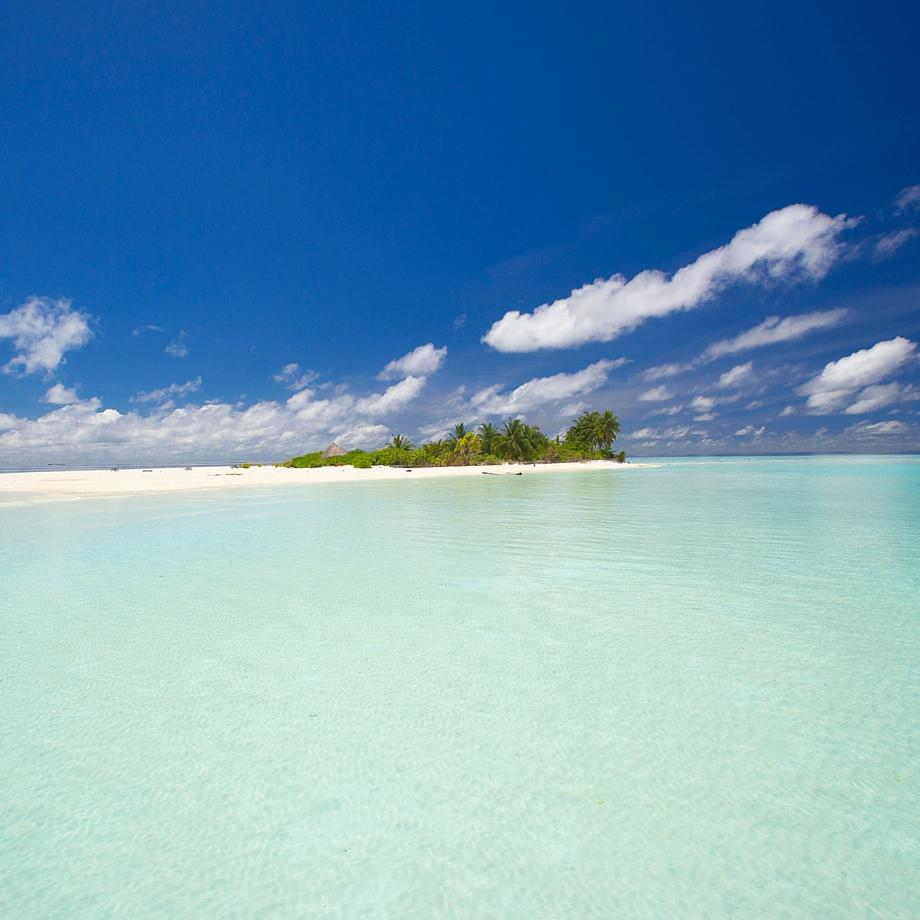 mare-maldive-filitheyo-island-resort-6