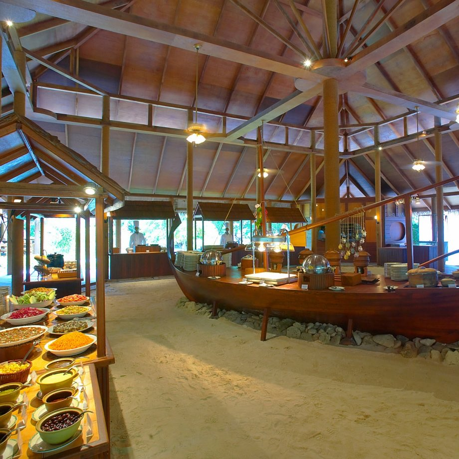 mare-maldive-filitheyo-island-resort-7