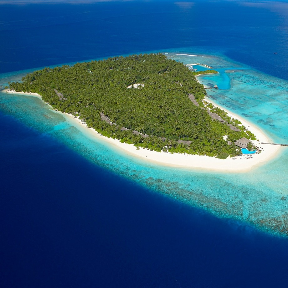 vacanze mare maldive filitheyo island resort
