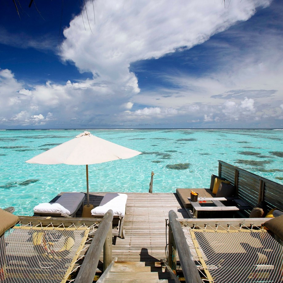 mare-maldive-gili-lankafushi-2