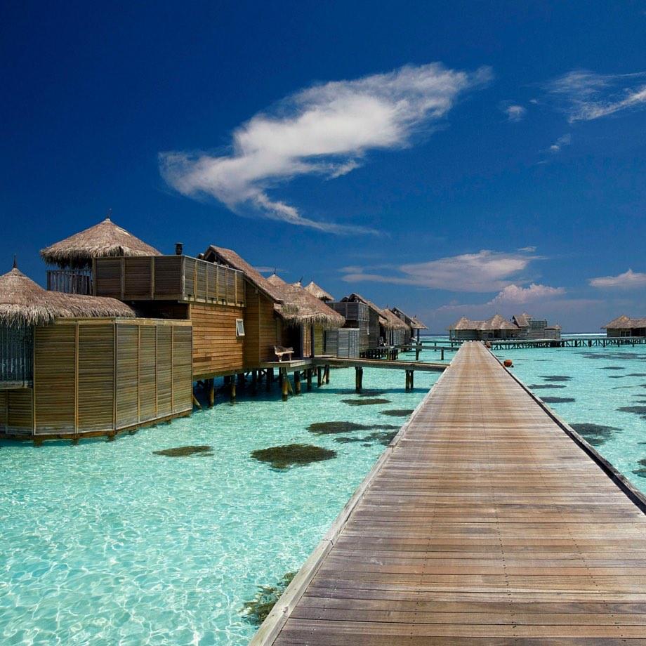 mare-maldive-gili-lankafushi-3