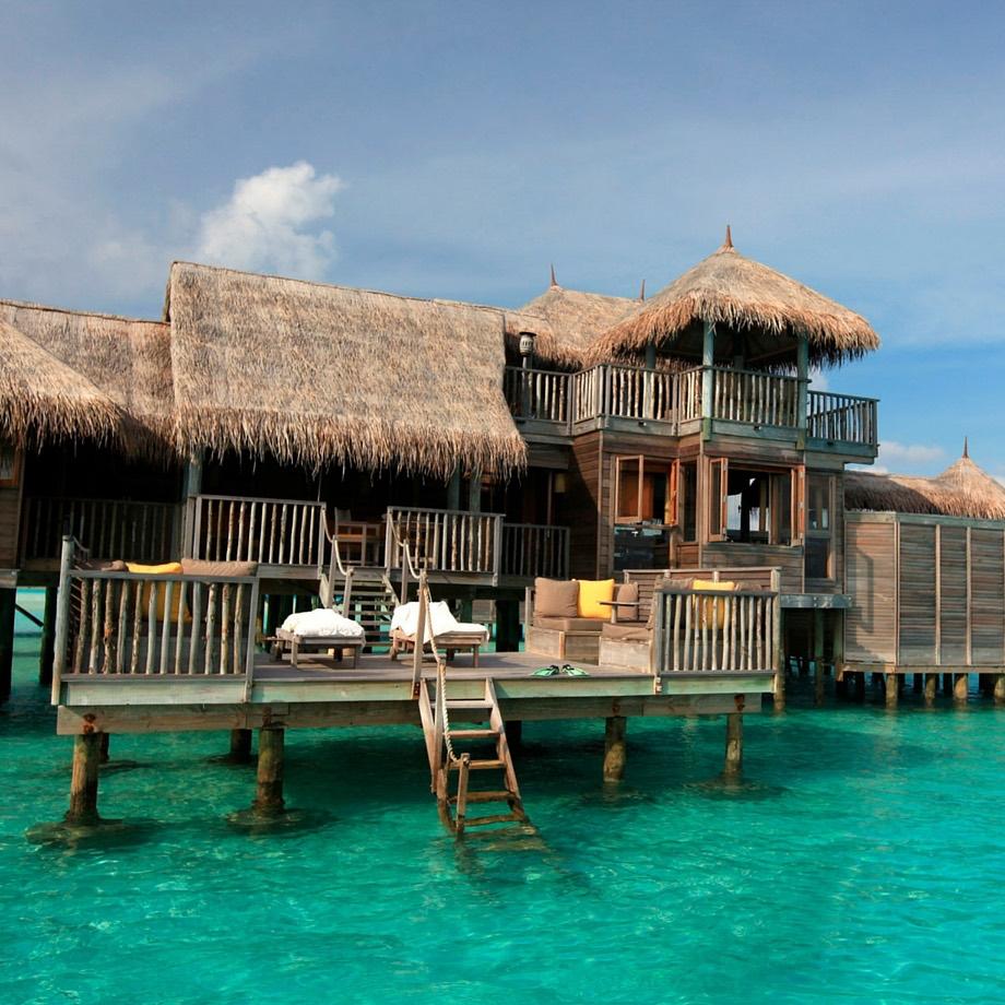 mare-maldive-gili-lankafushi-6
