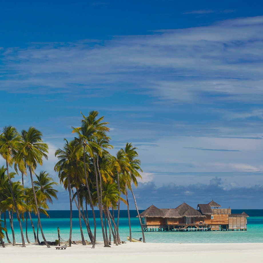 mare maldive gili lankafushi
