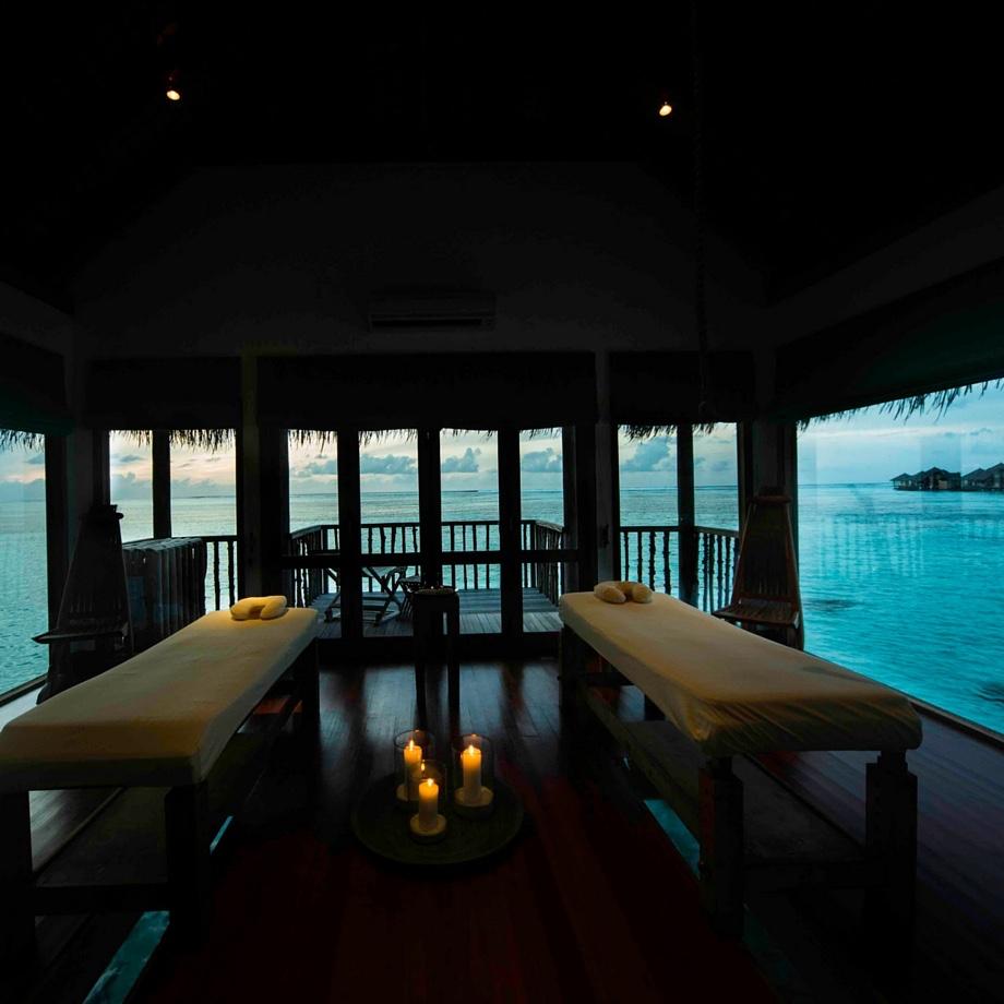 mare-maldive-gili-lankafushi