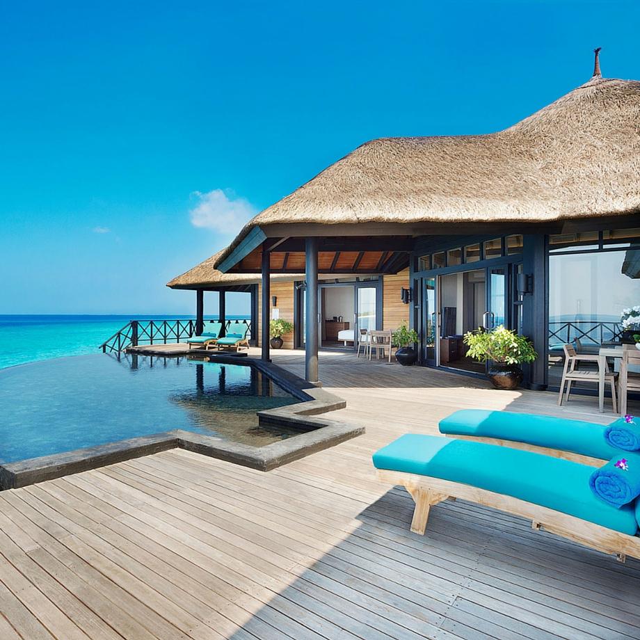 mare-maldive-ja-manafaru-2