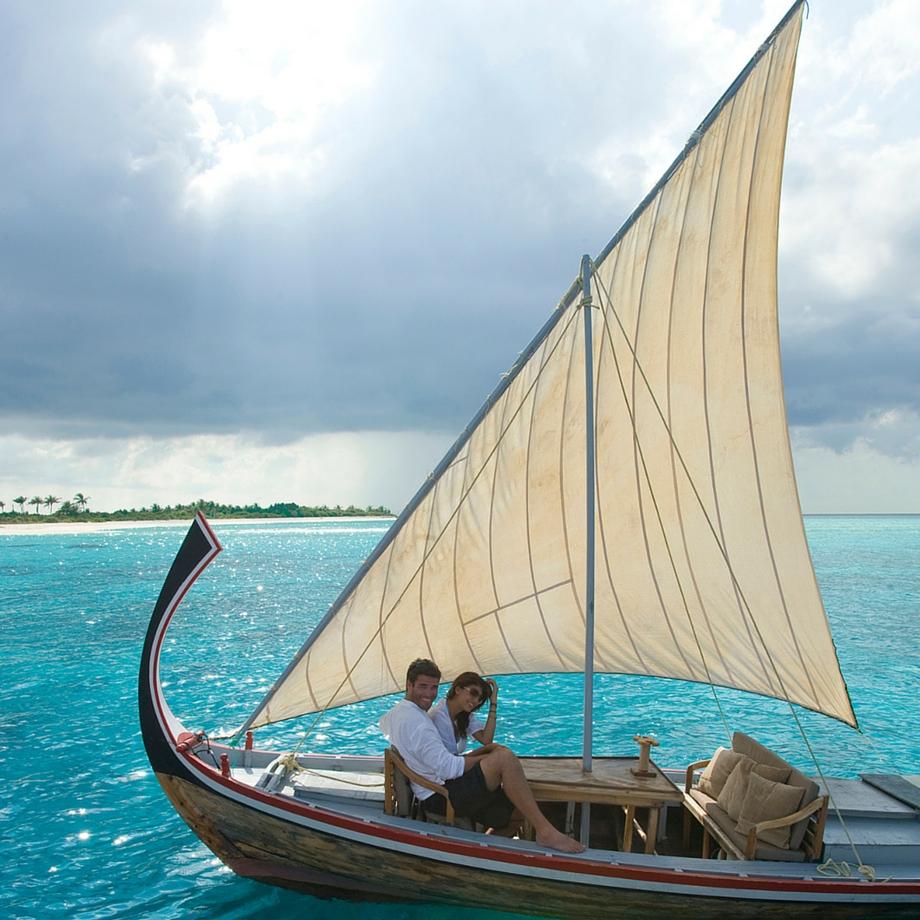 mare maldive ja manafaru