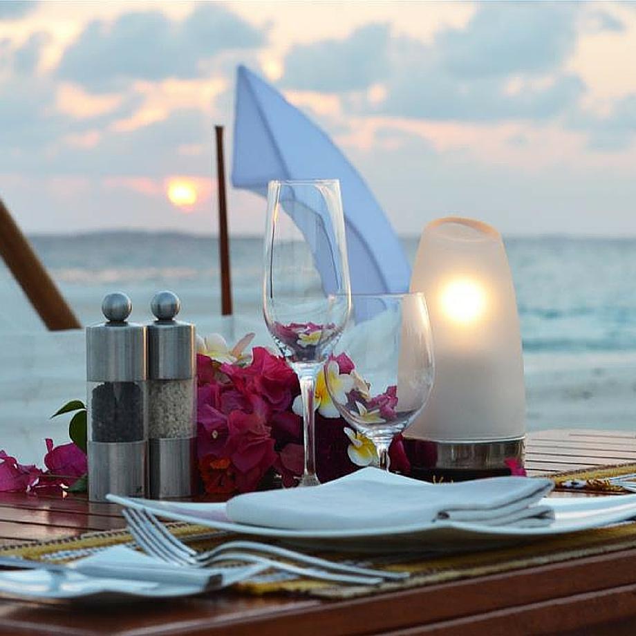 mare-maldive-ja-manafaru-6