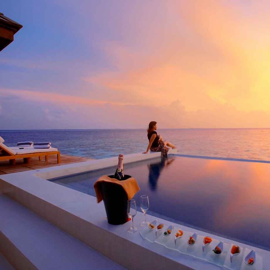 mare-maldive-lily-beach-resort-&-spa-3