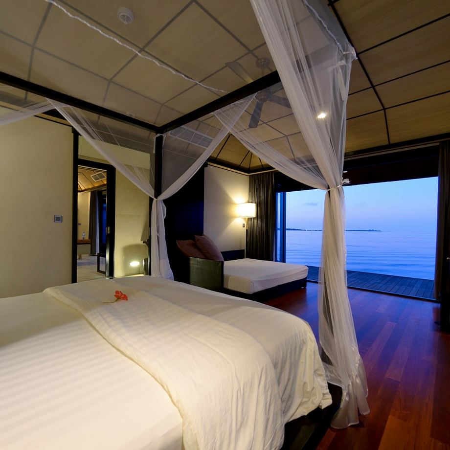 mare-maldive-lily-beach-resort-&-spa-4